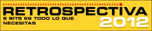 rsp2012_logomedium