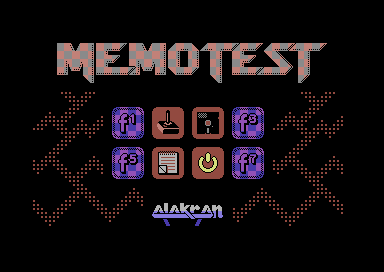memotest1