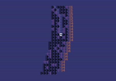screenshot-ingame