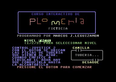 plomeria1