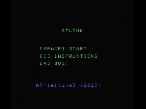 splink1